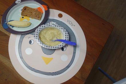 B(r)eikost und BWL kombinieren - das isst unser Baby, ekulele, mamablog, eltern, was soll ein baby essen, wann mit brei starten, fingerfood fuer babys, babyessen, babyfood, gemuese fuer kinder (7)