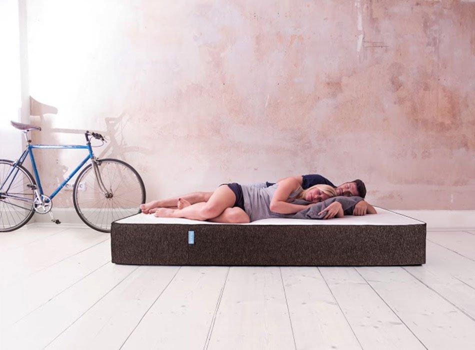 besser ein schlafen 10 tipps ekulele familienleben rezepte mode kosmetik reisen und. Black Bedroom Furniture Sets. Home Design Ideas