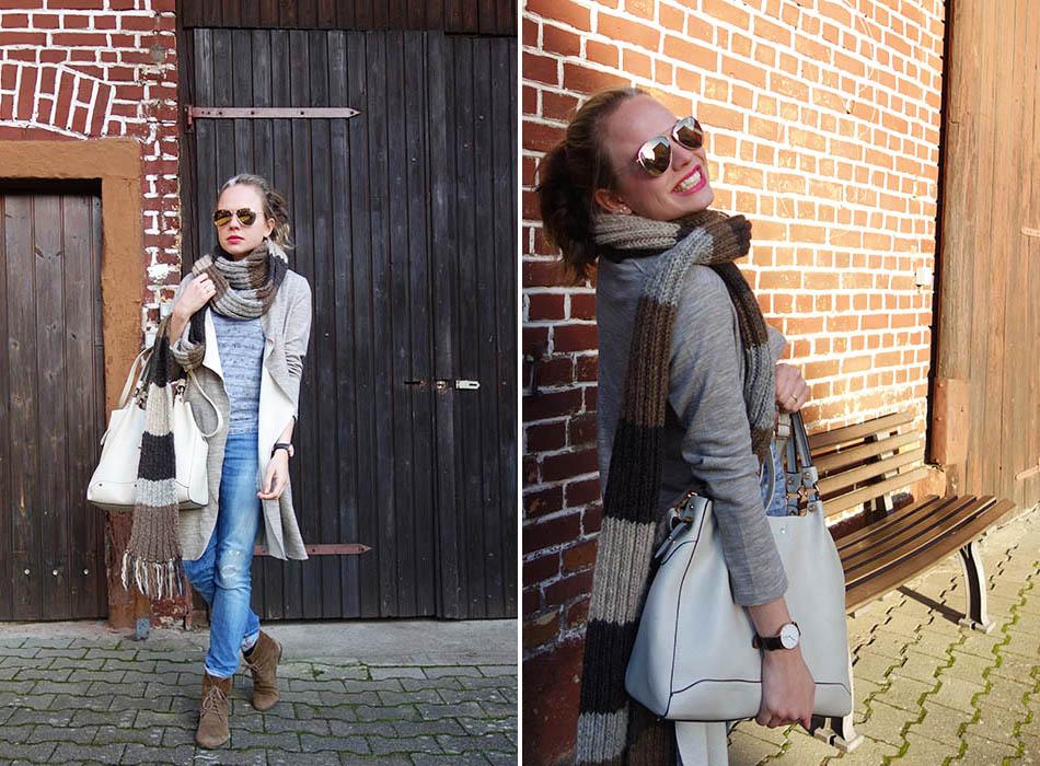 ekulele, fair fashion blogger, hesnatur, people ewar organic, yoga Kollektion ursula karve, lagenlook, eco fashion