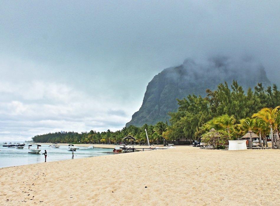 Le-Morne-Halbinsel-Mauritius