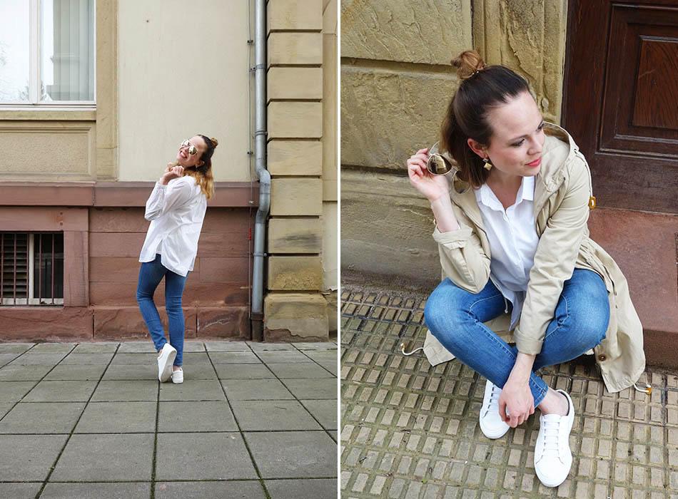ekulele, fair fashion, bio blogger, coole faire mode, streetstyle, fair fashion look, wardrobe revolution