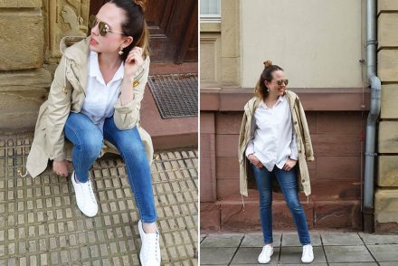 ekulele, fair fashion, bio blogger, coole faire mode, streetstyle, fair fashion look, wardrobe revolution