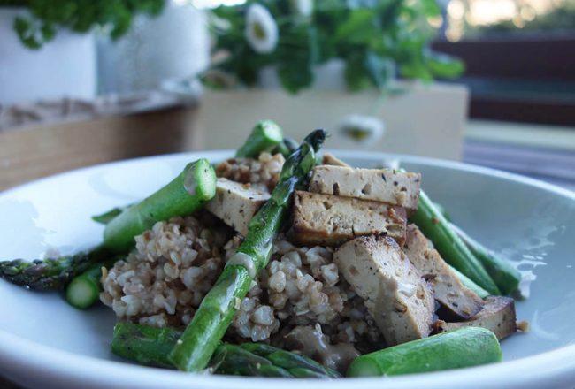 vegan, sommersalat, gesund essen, glutenfrei, essen ohne gluten, gesundes abnehmen, ekulele