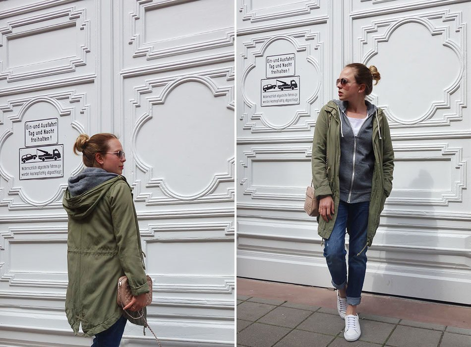 ekulele. fair fashion, green fashion, streetstyle, karlsruhe, momstyle, casual fair