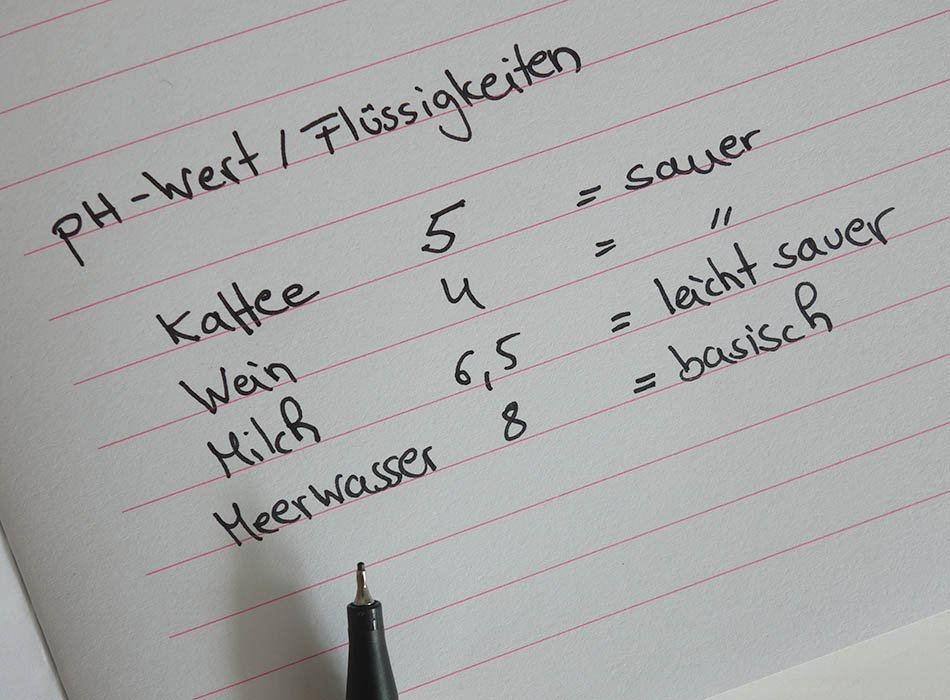 Säure Basen Haushalt - 10 Fakten die man wissen sollte, ekulele, ph wert, basenhaushalt, regulationssystem (2)