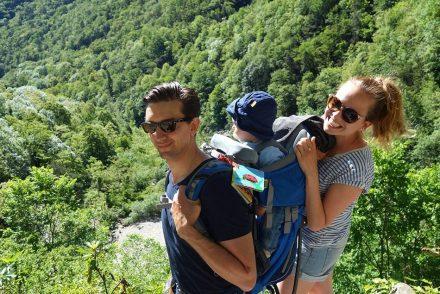 Urlaubt mit der ganzen Familie am Lago Maggiore, ekulele, cannobio, wandern mit baby, tipps lago maggiore, wandern italien, s (4)