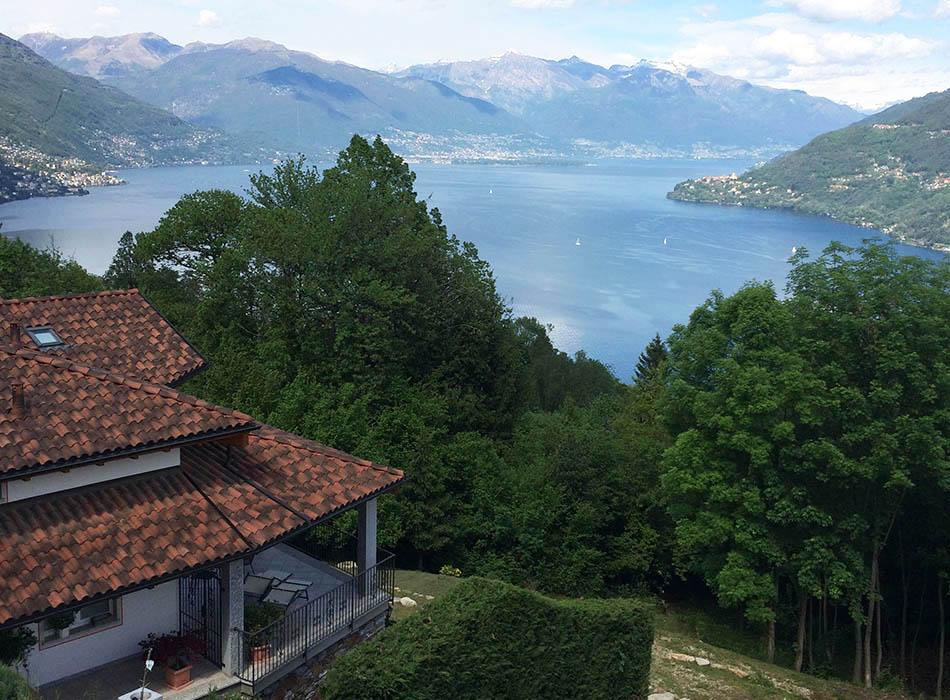 Urlaubt mit der ganzen Familie am Lago Maggiore, ekulele, cannobio, wandern mit baby, tipps lago maggiore, wandern italien, s (6)