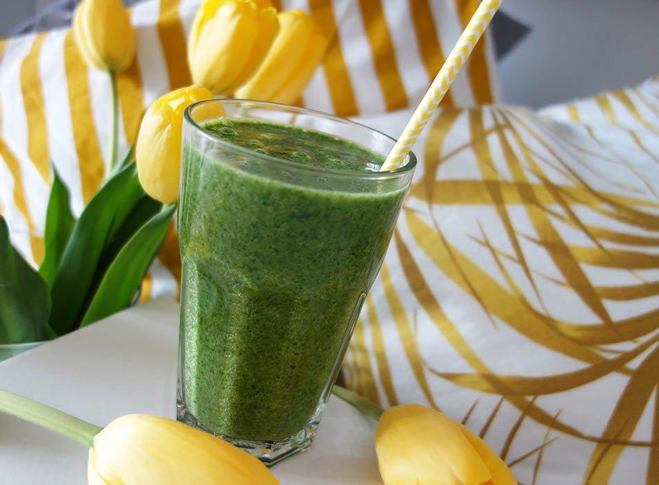 Esslust - Pflanzenbasiert, gesund und bunt, ekulele, ekulelefood, vegan, essen fuer kleinkind, leckere smoothies und pulver, Pfannekuchen mit Zucchini (5)