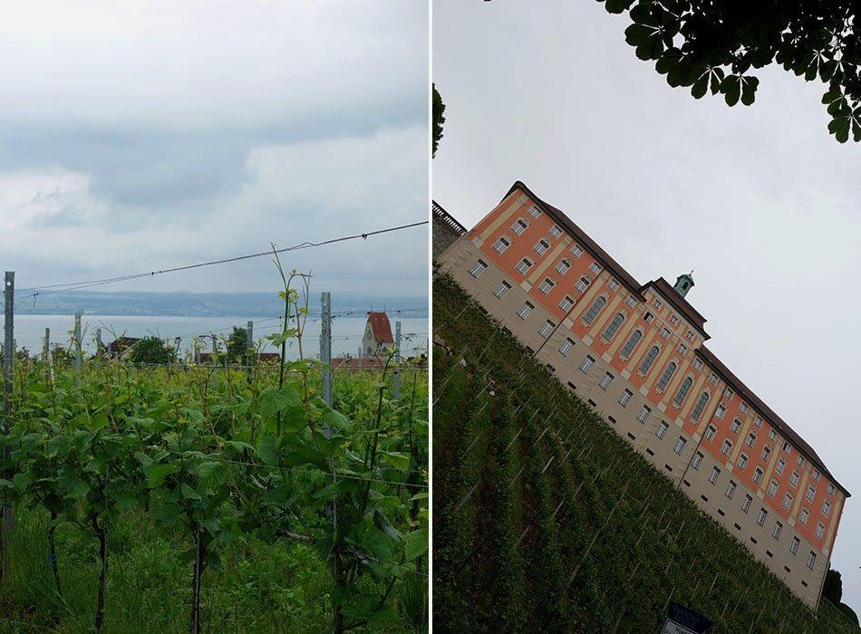 Campingurlaub am Bodensee ekulele campen mit baby wohnwagen campingplatz bodensee travelblog mamablog regenwetter und campen (10)