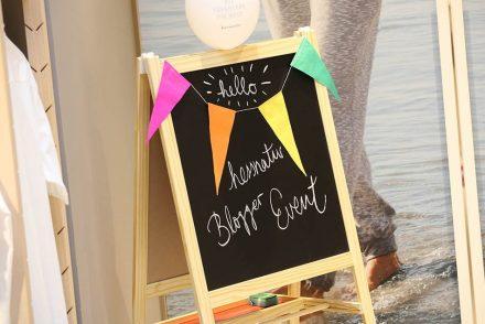 hessnatur Mama Blogger Event - #wearagoodfeeling, ekulele, bloggerevent, mamablog, organic, biomode, kinderkleidung, neue kollektion, herbst winter 16, hessnatur store (1)
