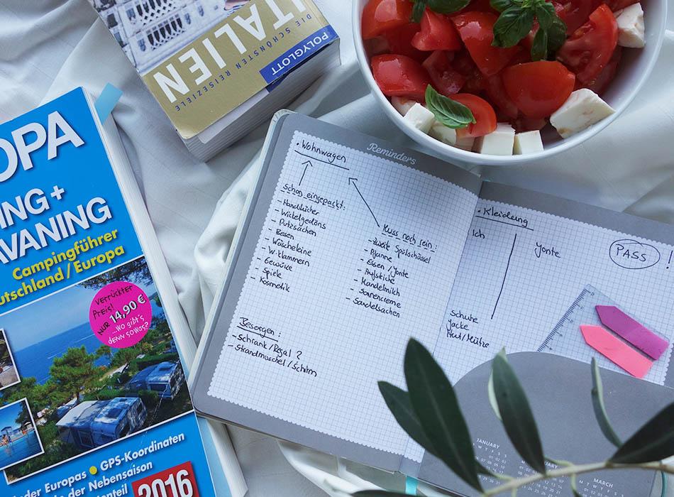 Outdoor Küche Camping Rezepte : Vegan campen vegane campingküche rezepte einfach und schnell