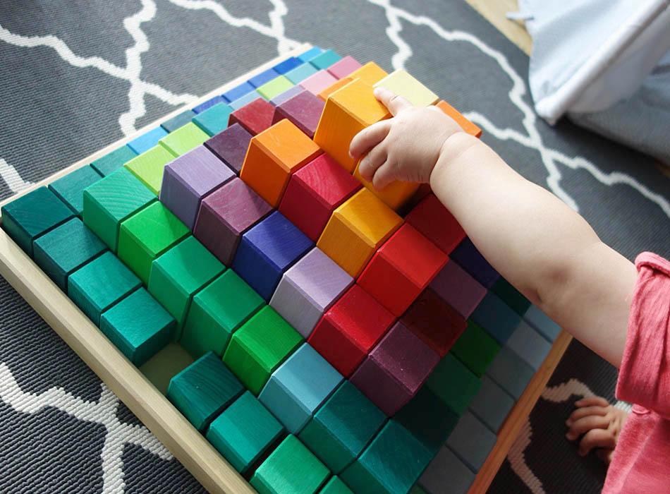 spielzeug, spielsachen kleinkind, holzspielzeug, gutes spielzeug, mamablogger, mamablog, ekulele, mama talk