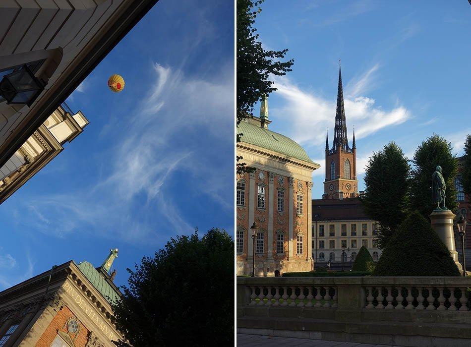 stockholm mit kindern, stockholm tipps, ekulele, städtereise mit kind, mamablog, Insidertipps stockholm, schwedens hauptstadt