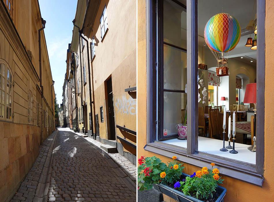 Stockholm - Sehenswürdigkeiten und (Insider) Tipps, ekulele, schweden mit kindern, stockholm mit kind, familienfreundliche stadt, städtetrip, norden, vegan stockholm (11)