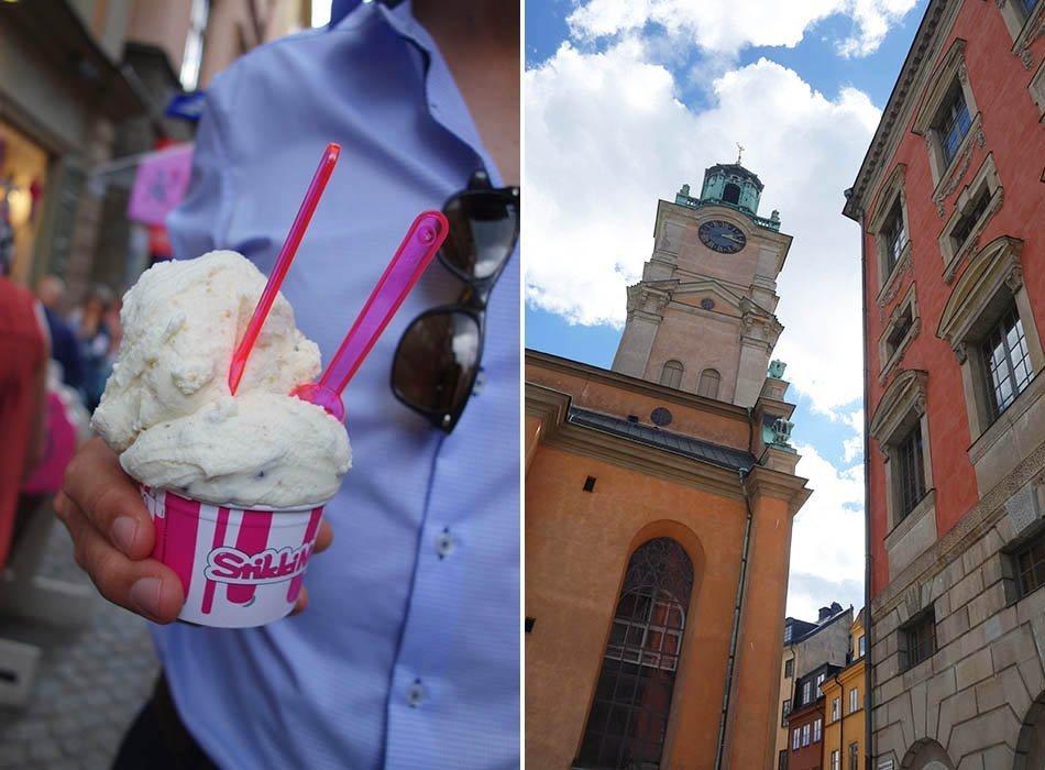 Stockholm - Sehenswürdigkeiten und (Insider) Tipps, ekulele, schweden mit kindern, stockholm mit kind, familienfreundliche stadt, städtetrip, norden, vegan stockholm (17)