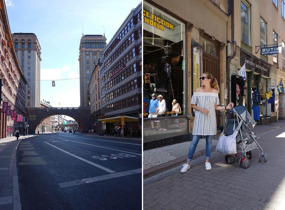 Stockholm - Sehenswürdigkeiten und (Insider) Tipps, ekulele, schweden mit kindern, stockholm mit kind, familienfreundliche stadt, städtetrip, norden, vegan stockholm (5)