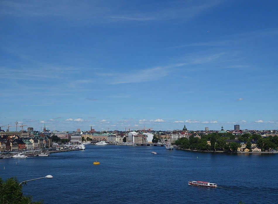 Stockholm - Sehenswürdigkeiten und (Insider) Tipps, ekulele, schweden mit kindern, stockholm mit kind, familienfreundliche stadt, städtetrip, norden, vegan stockholm (8)