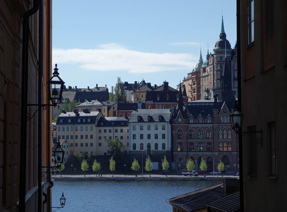 Stockholm - Sehenswürdigkeiten und (Insider) Tipps, ekulele, schweden mit kindern, stockholm mit kind, familienfreundliche stadt, städtetrip, norden, vegan stockholm (10)