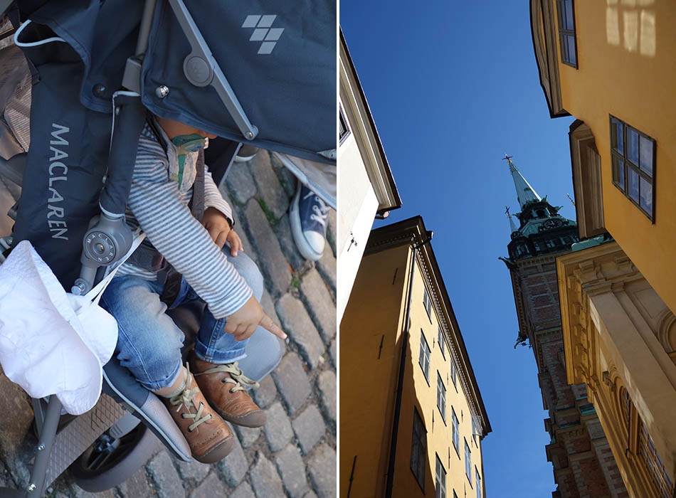 Stockholm - Sehenswürdigkeiten und (Insider) Tipps, ekulele, schweden mit kindern, stockholm mit kind, familienfreundliche stadt, städtetrip, norden, vegan stockholm (3)