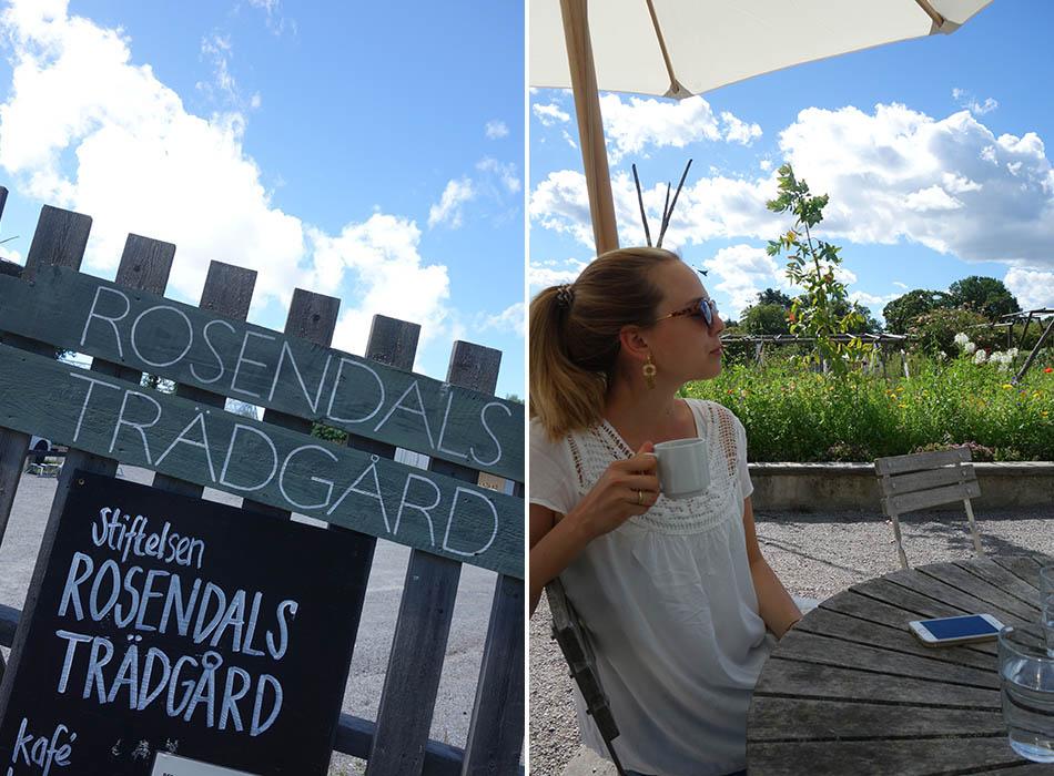 Stockholm - Sehenswürdigkeiten und (Insider) Tipps, ekulele, schweden mit kindern, stockholm mit kind, familienfreundliche stadt, städtetrip, norden, vegan stockholm (4)