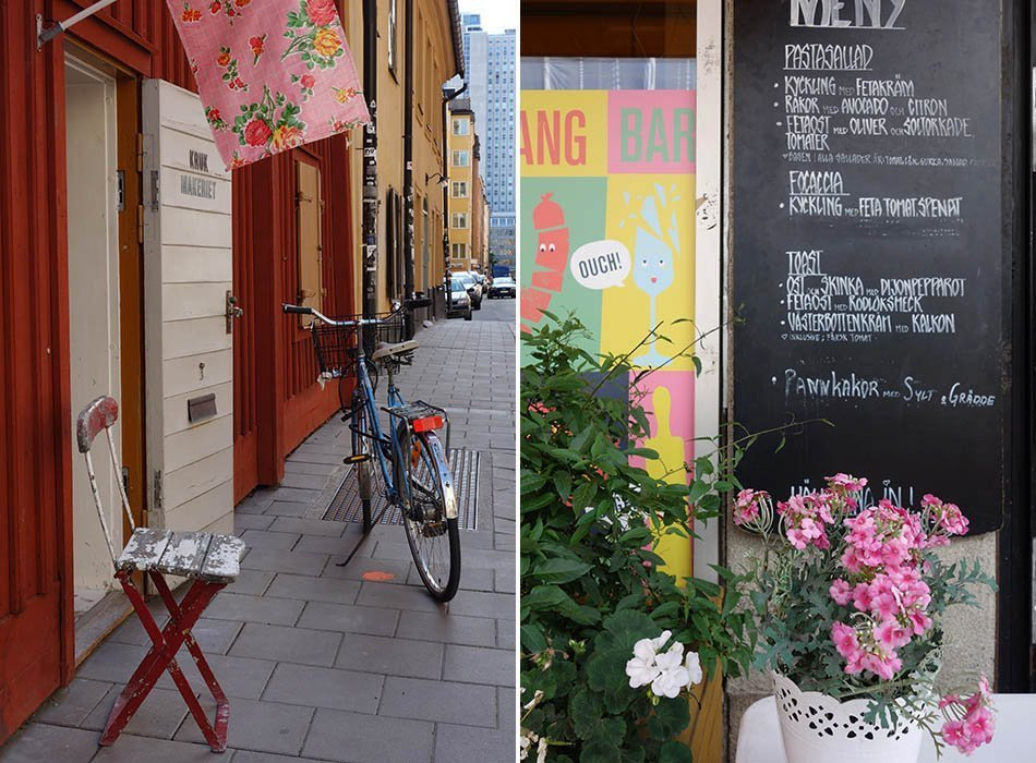 Stockholm - Sehenswürdigkeiten und (Insider) Tipps, ekulele, schweden mit kindern, stockholm mit kind, familienfreundliche stadt, städtetrip, norden, vegan stockholm (6)