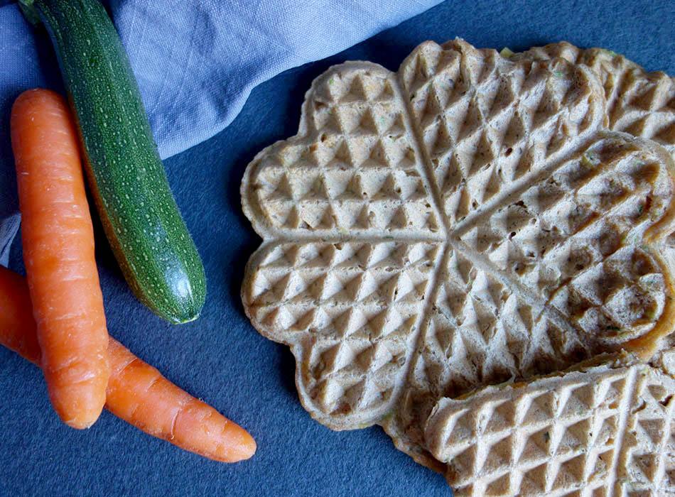 vegan, einfach kochen, ekulele, foodblog, mamablogger, essen kleinkinder