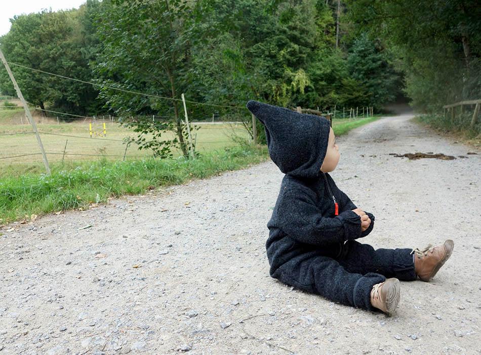 winterbaby, ekulele, mamablogger, hessnatur, schurwolle, kleidung baby