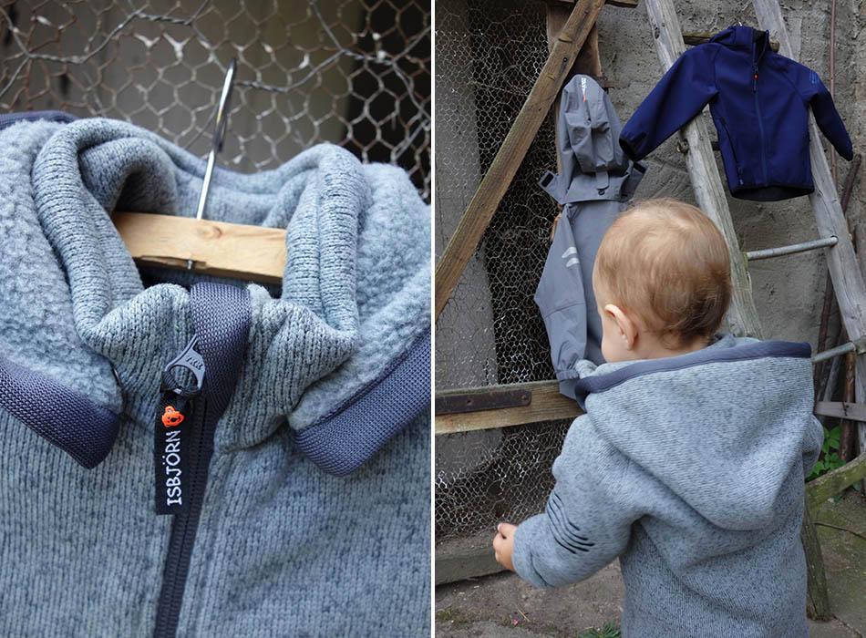 funktionskleidung-fuer-kinder-schlechtes-wetter-gibt-es-nicht-outdoorkleidung-kids-waldkindergarten-jacke-mamablog-ekulele-winter-mit-kind-regenjacke-7