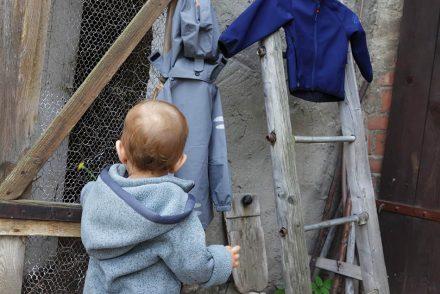 outdoor, ekulele, winterjacke, jacke für alle jahreszeiten, softshell, fleece, mamablog, alltag mit kind, unterwegs, familienurlaub winter,