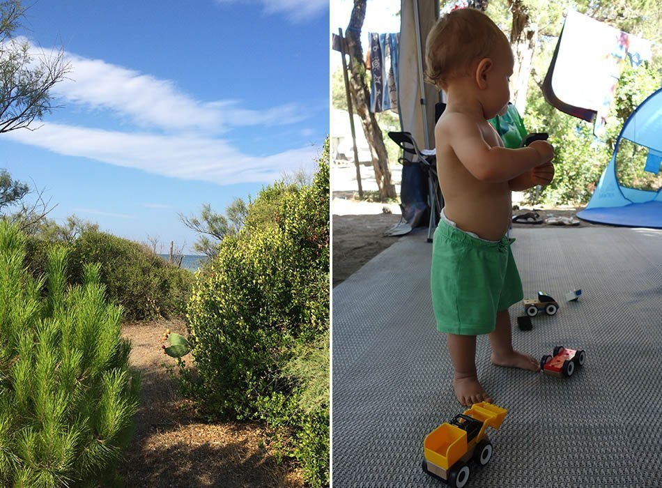 mamablog, mamablogger, ekulele, reisen mit kleinkind