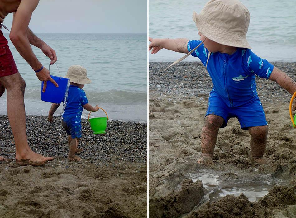 unser-campingurlaub-in-italien-10-fakten-campen-mit-baby-ekulele-mamablog-travelblog-travelfamily-reisen-mit-kind-bibbona-8