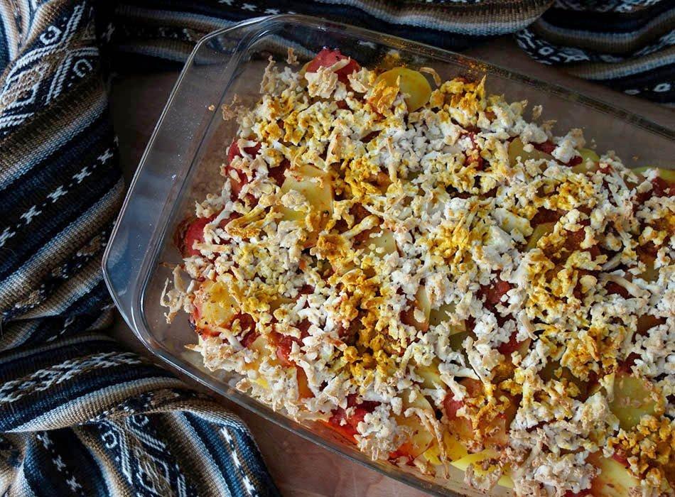 mexikanischer-kartoffelauflauf-einfach-und-vegan-schnelle-kueche-ekulele-ekulelefood-herzhaft-vegan-auflauf-ohne-kaese-1