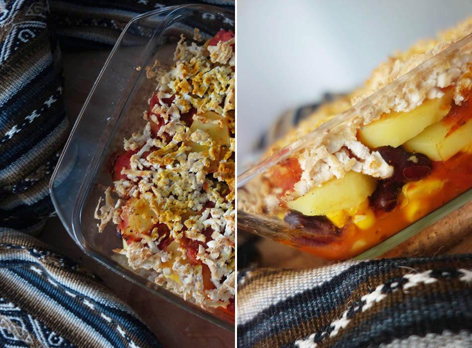 mexikanischer-kartoffelauflauf-einfach-und-vegan-schnelle-kueche-ekulele-ekulelefood-herzhaft-vegan-auflauf-ohne-kaese-2