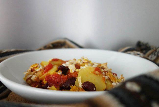 mexikanischer-kartoffelauflauf-einfach-und-vegan-schnelle-kueche-ekulele-ekulelefood-herzhaft-vegan-auflauf-ohne-kaese-3