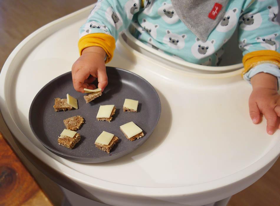 food-diary-kleinkind-speiseplan-gesund-vegetraisch-stokke-hochstuhl-tripp-trapp-kochen-fuer-baby-ganze-familie-mamablog-ekulelefood-4