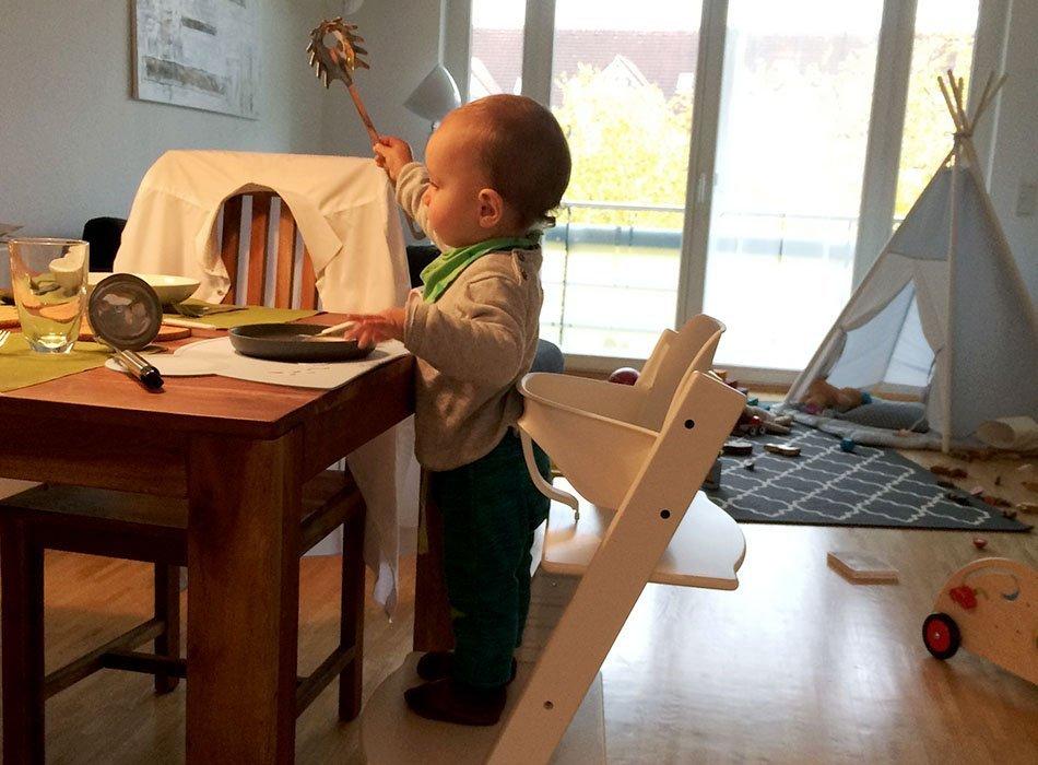 ekulele-speiseplan-gesund-essen-food-diary-kleinkind
