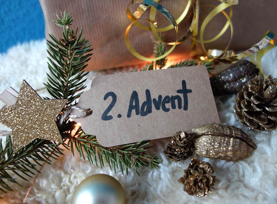 gewinnspiel, mamablog, ekulele, adventskalender, 2016, danke, mamablogger, familienleben