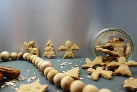 vegan, kekse mit datteln, dinkelmehl, backen, mamablog, foodblog, plätzchen, baby, blw rezept, ohne tierische produkte,