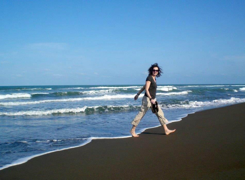 oma bloggt, ekulele, familienzeit, reisen, junge oma, reisen, familienurlaub, enkelkind, zeit gemeinsam, travelblog, around the world