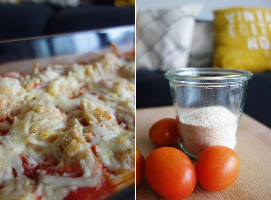 ekulele, karlsruhe, foodblog, schnelle küche, gesund kochen, speiseplan für familien, mamablog