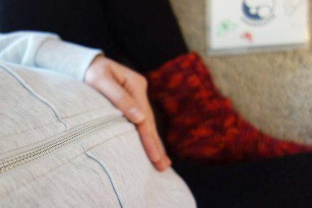 ekulele, schwangerschaft, zweites kind, update, kinderwunsch, schwangerschaftserinnerungsbuch, mutterpass, bauchbild, 13 SSW, zweites Trimester, erstes Trimester, kritische Zeit, mamablog, mama werden