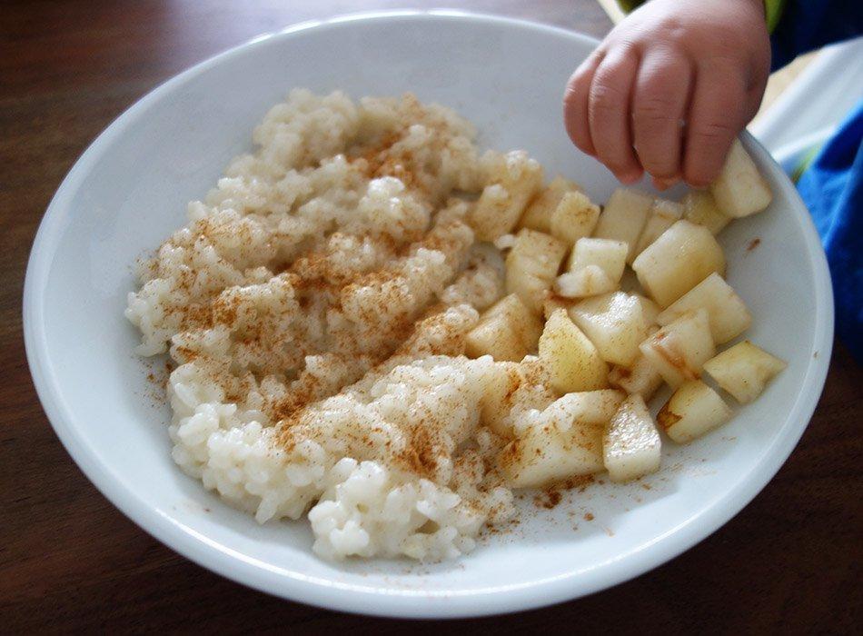 wochenspeiseplan f r kleinkinder vegetarisch einfach und gesund mamablog mittagessen. Black Bedroom Furniture Sets. Home Design Ideas