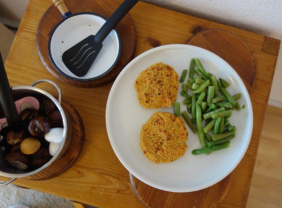 ekulele, mamablog, speisplan, gesund essen, ekulelefood, einfache küche, kochen und backen für kinder, vegetarisch, ausgewogen, fleischlos