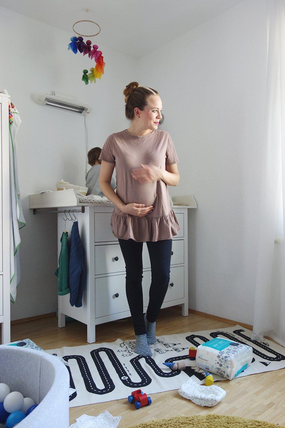 frauke, ekulele, schwangerschaft, mamablog, familienleben, style the bump, alltag mit kind, zweifach mama