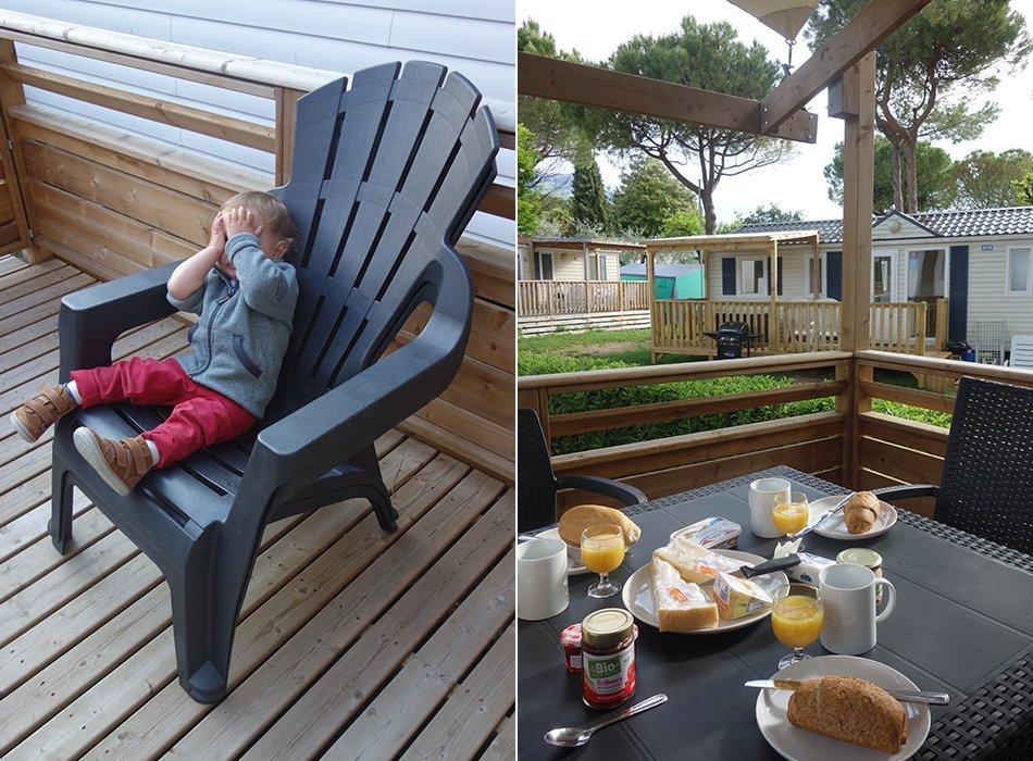 Familienurlaub im Mobilheim am Gardasee, ekulele, familienblog, mamablogger, eurocamp, italien, campingplatz, eden, portse, salo, berge, see, blick, aussicht, lage (12)