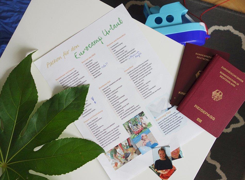 Urlaub im Mobilheim - Packliste, das muss mit, ekulele, mamablog, reisen, urlaub, kleinkind (1)