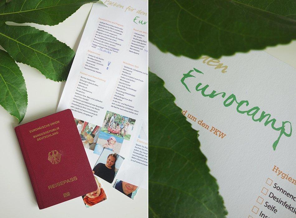 Urlaub im Mobilheim - Packliste, das muss mit, ekulele, mamablog, reisen, urlaub, kleinkind (2)