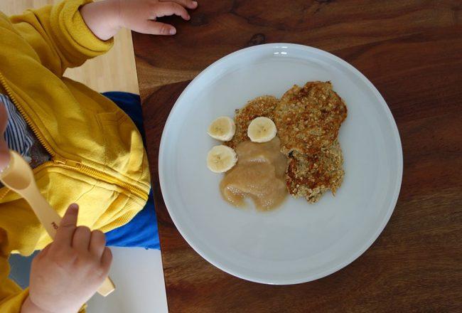 ekulele, ekulelefood, mamablog, foodblog, gesunde rezepte, backen und kochen für kinder, vegetarisch, frühstück, eisenreich, protein, schnell, unkompliziert, lecker