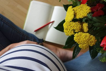 ekulele, 10. schwangerschaftsmonat, 40 plus, geburt, vorbereitung, mamablog, to do