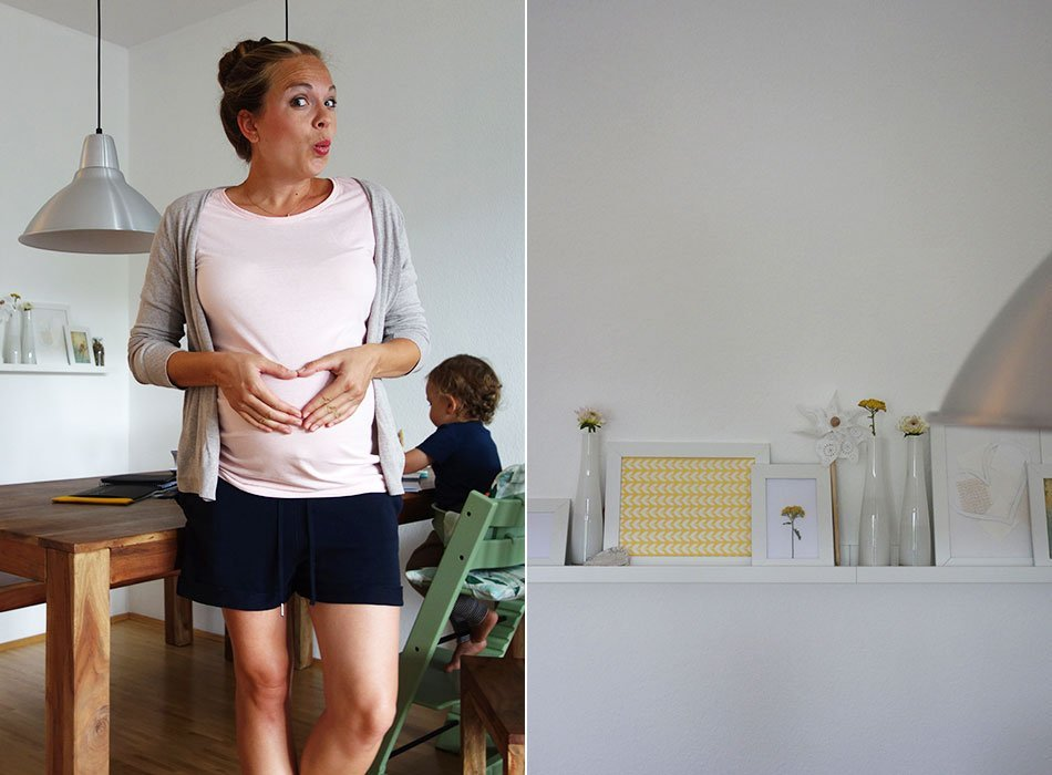 34 wochen schwanger erinnerungen festhalten beerenliebe und geburtsvorbereitung ekulele. Black Bedroom Furniture Sets. Home Design Ideas